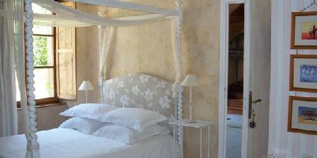 La Guyonnais La Guyonnais, Chambres d`Hôtes Quevert (22)
