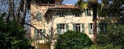 Chambre d'hotes Domaine du Paraïs