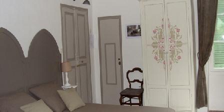 Domaine du Paraïs Domaine du Paraïs, Chambres d`Hôtes Sospel (06)