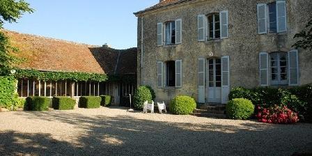 B&BLouvigny B&BLouvigny, Chambres d`Hôtes Louvigny (72)