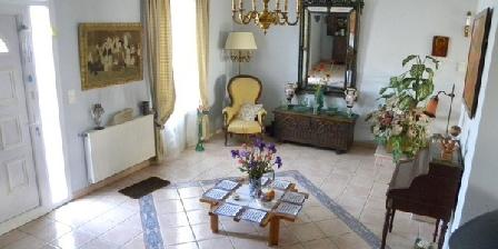 Océanide Océanide, Chambres d`Hôtes Capbreton (40)