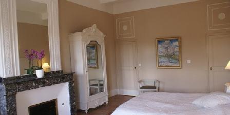 Maison Joséphine Maison Josephine Chambres d'hotes Villenouvelle, Chambres d`Hôtes Villenouvelle (31)