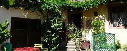 Cottage Gîte Alsacien