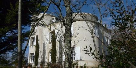 Château de La Comtesse Château de La Comtesse, Chambres d`Hôtes Saint Martin Petit (47)