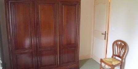 Chambre d'Hôtes Nicole Pelletange Chambre D'Hôtes dans Jolie Maison Périgourdine, Chambres d`Hôtes Saint-Vincent-de-Cosse (24)