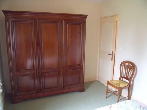 Chambre D'Hôtes dans Jolie Maison Périgourdine, Chambres d`Hôtes Saint-Vincent-de-Cosse (24)