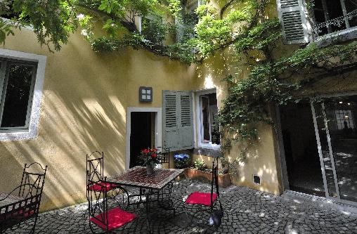 Gastezimmer Puy-de-Dôme, ...