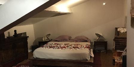 le petit siam une chambre d 39 hotes dans le puy de d me en auvergne accueil. Black Bedroom Furniture Sets. Home Design Ideas