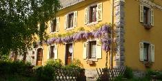 Ferienhäuser Haut-Rhin, 320€+