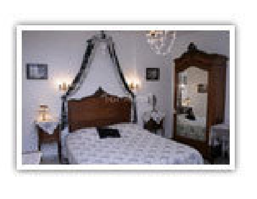 Chambres d 39 hotes pas de calais villa marie for Chambre d hote calais