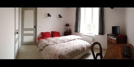 La Terrasse de L'Ain La Terrasse de L'Ain, Chambres d`Hôtes Reyrieux (01)