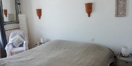 Villa Rosa Villa Rosa, Chambres d`Hôtes Urrugne (64)