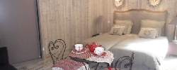 Bed and breakfast LE CLOS DU SAINT QUENTIN
