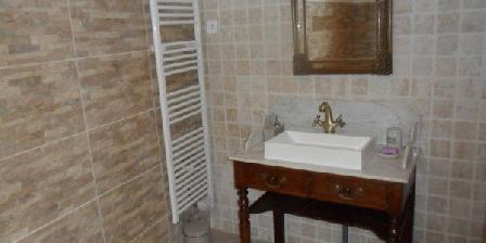 Le clos du saint quentin une chambre d 39 hotes en moselle for Chambre 57 metz