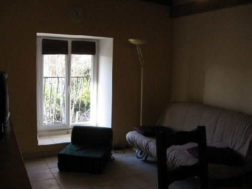 Chez Robert et Catherine Daloz, Chambres d`Hôtes Dompierre Sur Mont (39)