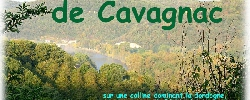 Bed and breakfast La Grange de Cavagnac
