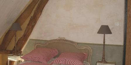 La Grange de Cavagnac La Grange de Cavagnac, Chambres d`Hôtes Saint Julien De Lampon (24)