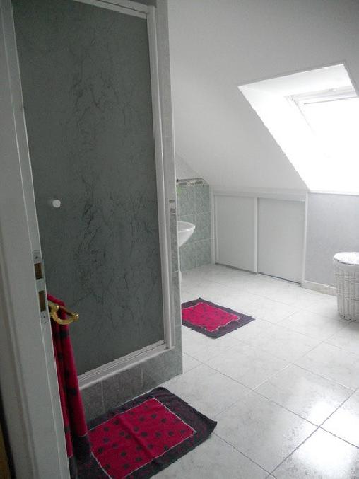 LA MATINIERE, Chambres d`Hôtes Etrepigny (08)
