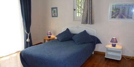 Le Mastroquet Le Mastroquet, Chambres d`Hôtes Aix En Provence (13)