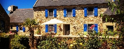 Bed and breakfast Les Chambres d'Hôtes de Keryann