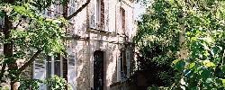 Location de vacances Au Fil de Troyes