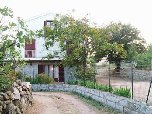 Villa a Solana, Chambres d`Hôtes Porto-vecchio (20)