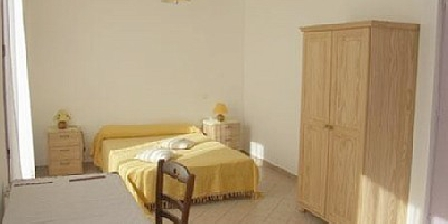 Bed and breakfast Villa a Solana > Villa a Solana, Chambres d`Hôtes Porto-vecchio (20)