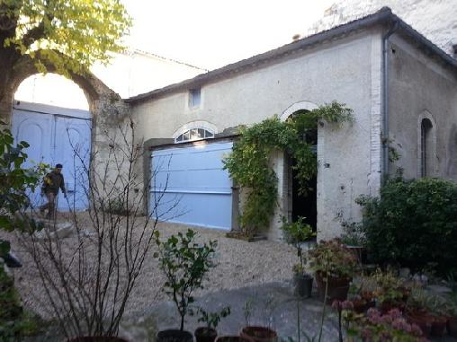Chambre d'hote Tarn-et-Garonne - Le Marquisat, Chambres d`Hôtes Lauzerte (82)