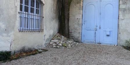 Le Marquisat Le Marquisat, Chambres d`Hôtes Lauzerte (82)