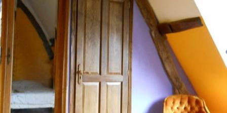 Escale à Rainfreville Escale à Rainfreville, Chambres d`Hôtes Rainfreville (76)