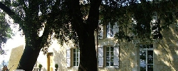 Bed and breakfast La Dinanderie de Mérat