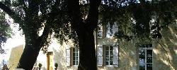 Chambre d'hotes La Dinanderie de Mérat