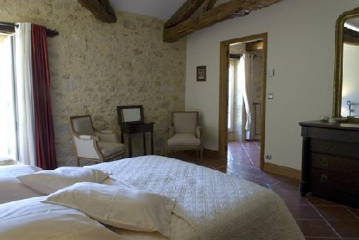 La Dinanderie de Mérat, Chambres d`Hôtes Saint Orens Pouy Petit (32)