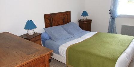 Les Chambres du Buttois Les Chambres du Buttois, Chambres d`Hôtes Bussy Le Grand (21)