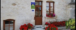 Bed and breakfast Le Vieux Pressoir
