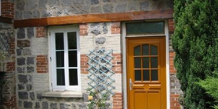 Gite Gite-Pilat > Gite-Pilat, Gîtes Saint-genest Malifaux (42)