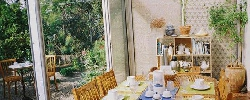 Bed and breakfast La Maison Koantic