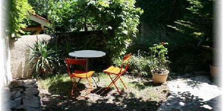 Gite Ferme de La Batie > Ferme de La Batie, Gîtes Meylan (38)