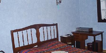 La Pinède La Pinède, Chambres d`Hôtes Lambesc (13)