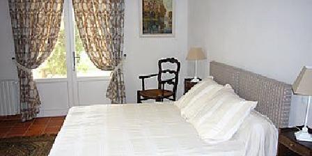 Le Point D'Orgue Le Point D'Orgue, Chambres d`Hôtes St Tropez (83)