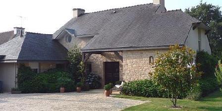 Chambre d'hotes Au Grehen en Arradon > Au Grehen en Arradon, Chambres d`Hôtes Arradon (56)