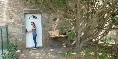 Le Gîte de La Prunette Le Gîte de La Prunette, Gîtes Agde (34)