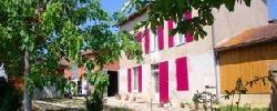 Chambre d'hotes La Vigneraie