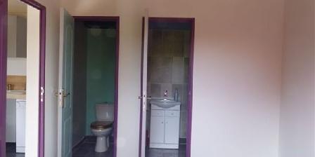 Sous-le-Pin Sous-le-Pin, Chambres d`Hôtes Bagnols Sur Ceze (30)