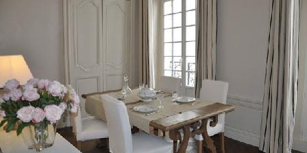 Le Kervegan Le Kervegan, Chambres d`Hôtes Nantes (44)