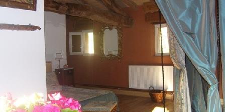 La Jonquiere La Jonquiere, Chambres d`Hôtes Lisle Sur Tarn (81)