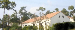 Bed and breakfast La Grande Plage