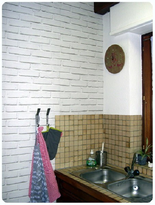 Gîte de France le Lopin, Gîtes Schiltigheim (67)