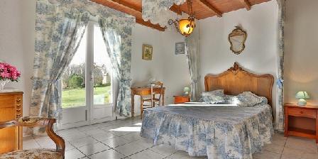 L'Ariade en Périgord L'Ariade en Périgord, Chambres d`Hôtes Gaugeac (24)