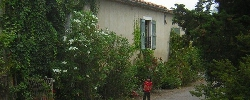 Bed and breakfast La Chouette